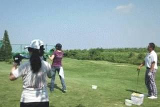 ワンストップゴルフアカデミー&nbspサカイ