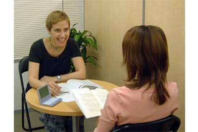 GLSプライベート語学スクール
