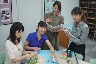 日本マイクロカウンセリング協会TKN心理サロン