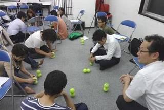 『大人も子どももできる潜在能力&集中力発揮法』