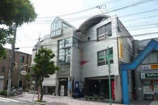 エレガントアカデミー&nbsp堺市東区