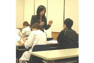 看護師のためのNLP実践心理学コミュニケーション講座