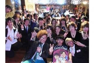 F&G Vocal School&nbsp大阪京橋本校