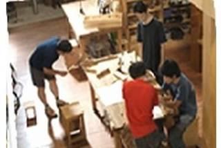 木工 ベーシックコース