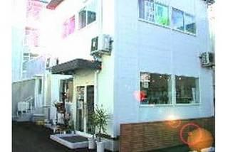 ダイビングスクール ココモ&nbsp兵庫県姫路市 プール併設教室