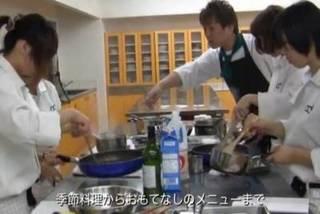 月2回から始める!お料理デビュー入門コース