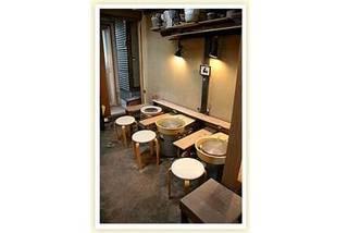 月4回で学ぶ陶芸教室【阿倍野】
