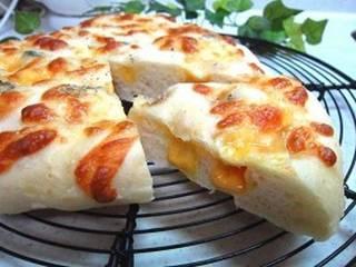 「パンベーシックコース」や「今月のパン」を作るメニューを選べます