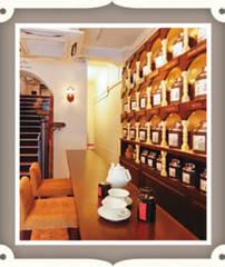 lakshimi紅茶教室&nbsp【三宮教室】