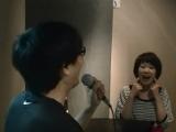 ♪音痴改善☆カラオケが好きになる☆マンツーマンレッスン(月2回)