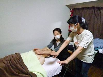 【9】人気です♪独立・副業にアロマセラピスト養成講座