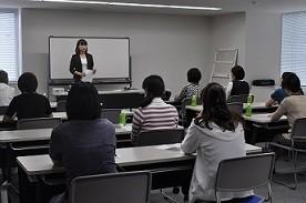 【12】臨床メディカルアロマインストラクター講座