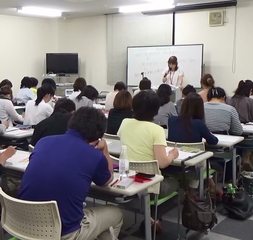 介護福祉士受験対策講座解答トレーニング(全4回)