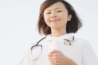 ■介護事務の資格を2日間で取得!■11月土曜コース