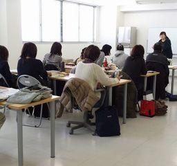 ずっとケアスクールWith You&nbsp大阪八尾校