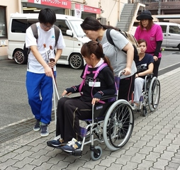 ◆堺東に新教室OPEN!29800円~◆2月日曜コース※分割可、車通学OK!受講料返金制度あり!!
