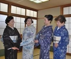悦文カルチャー&nbsp【豊中スクール】石塚会館