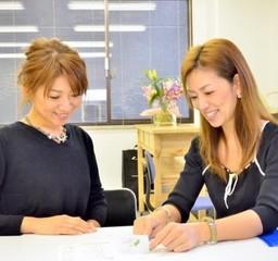 NANAism(ナナイズム)&nbsp【心斎橋】モテ女・素敵女子になろう!今までにないスクール♪