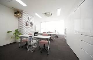 エイチツーネイルアーティスト学院&nbsp札幌駅すぐそば☆ (札幌 中央区 ネイル スクール)