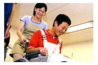 福祉用具専門相談員講座(通学コース)