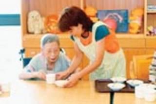 介護福祉士受験対策講座 通学コース