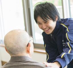三幸福祉カレッジ(北海道エリア)&nbsp釧路校