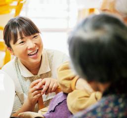 三幸福祉カレッジ(北海道エリア)&nbsp苫小牧校
