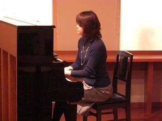楽しく覚えよう♪♪ ジャズピアノコース