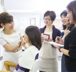 JMS検定資格取得コース 1年プロマスターコース(東京・千葉・旭川・帯広クラス)