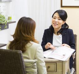 ヘアメイク分野お仕事相談会(無料)