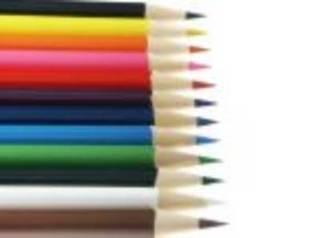 短期集中で合格を目指す!【色彩検定対策講座☆3級】