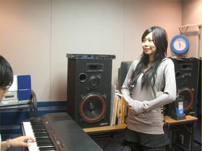 音楽教室 ESP MUSIC SCHOLL札幌校
