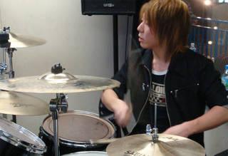 PIT(ドラム)科