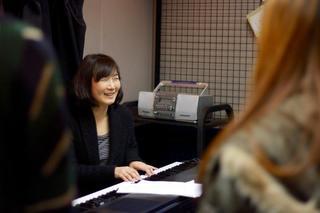 音楽教室 ESP MUSIC SCHOLL札幌校&nbsp札幌校