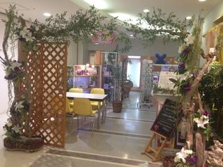 カラーワークス札幌&nbspすすきの教室