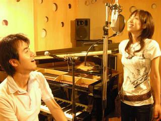 ボーカル・ボイストレーニング!