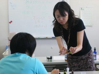 【講師養成コース】/独立開業や整体師の講師として働きたい方!まずは体験にいらしてください♪