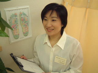 【ハンドセラピーコース】 2ヶ月コース/興味を持ったら長期コースへ変更可能!西東京の女性整体スクール