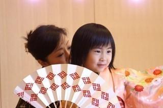 4月新講座 自分の中の日本を見つける・日本舞踊コース.地下鉄駅徒歩3分!