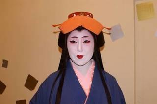 4月新規オープン。初めての日本舞踊。 無料体験コース!