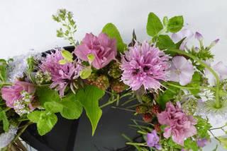 マミフラワーデザインスクール札幌指定教室 with FLOWERS~ウィズ フラワーズ~&nbsp札幌校