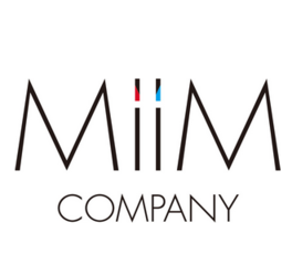 MiiM Total Beauty Academy