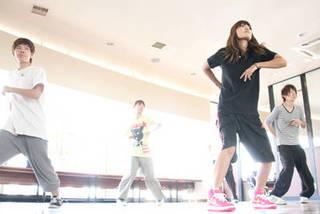 パクスミュージックスクール&nbsp 札幌校