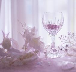 ブライダルプランナー養成講座:現場への近道!人気の結婚式のお仕事を現役講師に学ぶ