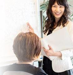 【理論コース】 カウンセリング(中上級)