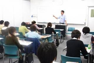 介護支援専門員/総合コース(免除無し受験者)