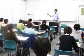 社会福祉士/専門科目コース