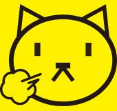 ★個別指導で驚きの料金登場!★ 38,000円、イラレ・フォトショはこれでOK!「サンパチコース」!