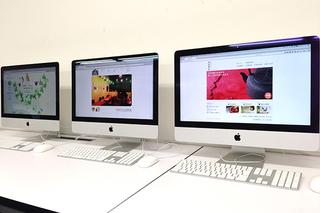WEBをマスター! 38,000円で気軽に学べる「サンパチWEBコース」