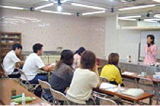 難病患者等ホームヘルパー養成講座(基礎課程Ⅰ、基礎課程Ⅱ)